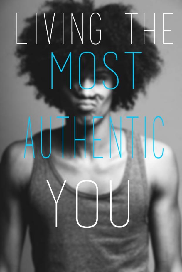 AuthenticU