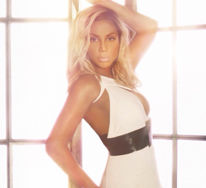 tamar-braxton-that-grape-juice-she-is-diva-10